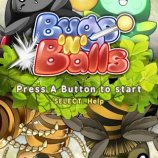 Скриншот Bugs'n'Balls – Изображение 6