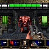 Скриншот Doom II RPG – Изображение 1
