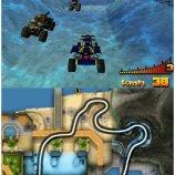 Скриншот Remote Racers – Изображение 4