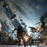 Скриншот Titanfall 2 – Изображение 11
