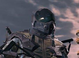 Разработчики из Crytek наведались в Припять, чтобы воссоздать ее в Warface