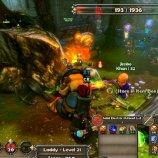 Скриншот Dungeon Defenders – Изображение 5