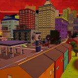 Скриншот Tacopocalypse – Изображение 1