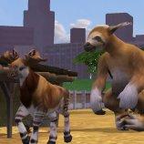 Скриншот Zoo Tycoon 2: Extinct Animals – Изображение 10