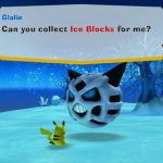 Скриншот PokéPark Wii: Pikachu's Adventure – Изображение 30