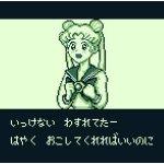 Скриншот Sailor Moon – Изображение 5