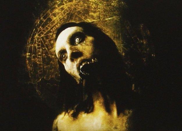 7 лучших клипов Marilyn Manson