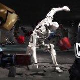 Скриншот Real Steel Champions – Изображение 7