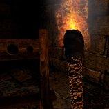 Скриншот Sellsword VR – Изображение 5
