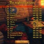 Скриншот Captain Backwater – Изображение 28