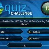 Скриншот Quiz Challenge – Изображение 7