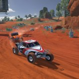Скриншот Baja: Edge of Control HD – Изображение 1