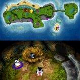 Скриншот Puffins: Island Adventure – Изображение 10
