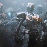 Скриншот Destiny 2: Shadowkeep – Изображение 2