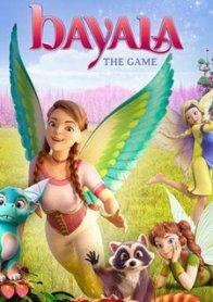 bayala - the game