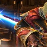 Скриншот Super Smash Bros. for Wii U – Изображение 6