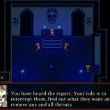 Скриншот Shadows and Lies – Изображение 5