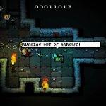 Скриншот Heroes of Loot 2 – Изображение 7