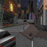Скриншот Ion Fury – Изображение 11