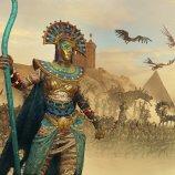 Скриншот Total War: Warhammer II – Изображение 11