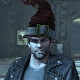 Скриншот Painkiller: Hell & Damnation - Satan Claus – Изображение 3