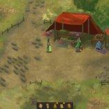 Скриншот Unrest – Изображение 4