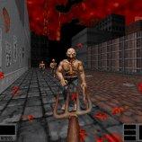 Скриншот Blood – Изображение 2