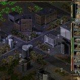 Скриншот Command & Conquer: Tiberian Sun: Firestorm – Изображение 9