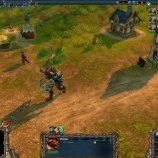 Скриншот Majesty 2. The Fantasy Kingdom Sim – Изображение 1
