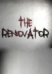 The Renovator – фото обложки игры