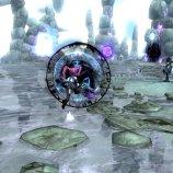 Скриншот Dragon Nest – Изображение 11