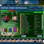 Скриншот Geo-Political Simulator – Изображение 9