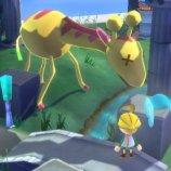 Скриншот The Magic Obelisk – Изображение 7