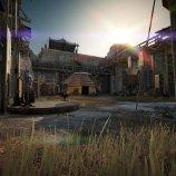 Скриншот Black Desert – Изображение 11