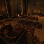Скриншот Mount & Blade 2: Bannerlord – Изображение 80