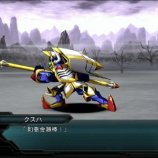 Скриншот Dai-2-Ji Super Robot Taisen OG – Изображение 6