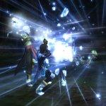 Скриншот Tales of Xillia – Изображение 46