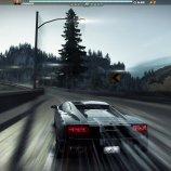 Скриншот Need for Speed: World Online – Изображение 5