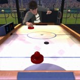 Скриншот Game Party Champions – Изображение 3