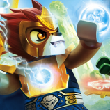 Скриншот LEGO Legends of Chima: Laval's Journey – Изображение 7