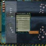 Скриншот Gratuitous Space Battles – Изображение 1