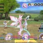 Скриншот Hyperdimension Neptunia mk2 – Изображение 3