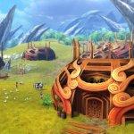 Скриншот Tales of Xillia – Изображение 123