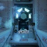 Скриншот Tetris Effect – Изображение 4