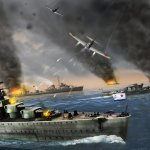 Скриншот World of Warships – Изображение 207