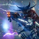 Скриншот Destiny: Rise of Iron – Изображение 5