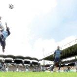 Скриншот FIFA 10 – Изображение 2