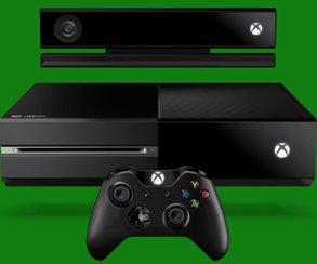 Xbox One покажут на выставке Игромир 2013