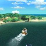 Скриншот Ni no Kuni: Wrath of the White Witch Remastered – Изображение 4