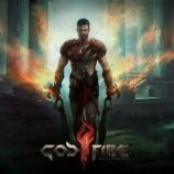Скриншот Godfire: Rise of Prometheus – Изображение 3